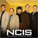Ncis: An Eye for an Eye