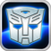 TRANSFORMERS Legends