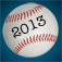 Baseball Team News 2013 icon