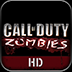 Call of Duty: Zombies HD