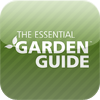 Essential Garden Guide - Comprehensive Guide to Gardening