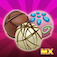 A Sweet Pop and Match Candies Game MX